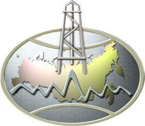1_minprirodbl-logo-300x261-2750321