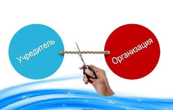 alternativnaya-likvidacziya-vidy-i-otvetstvennost-2