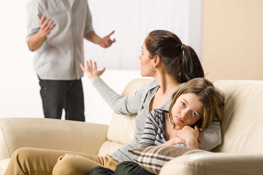 arguing-parents-with-upset-little-girl-1330902