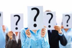 bigstock_business_people_with_question__4966182-kopiya-250x166-1564326