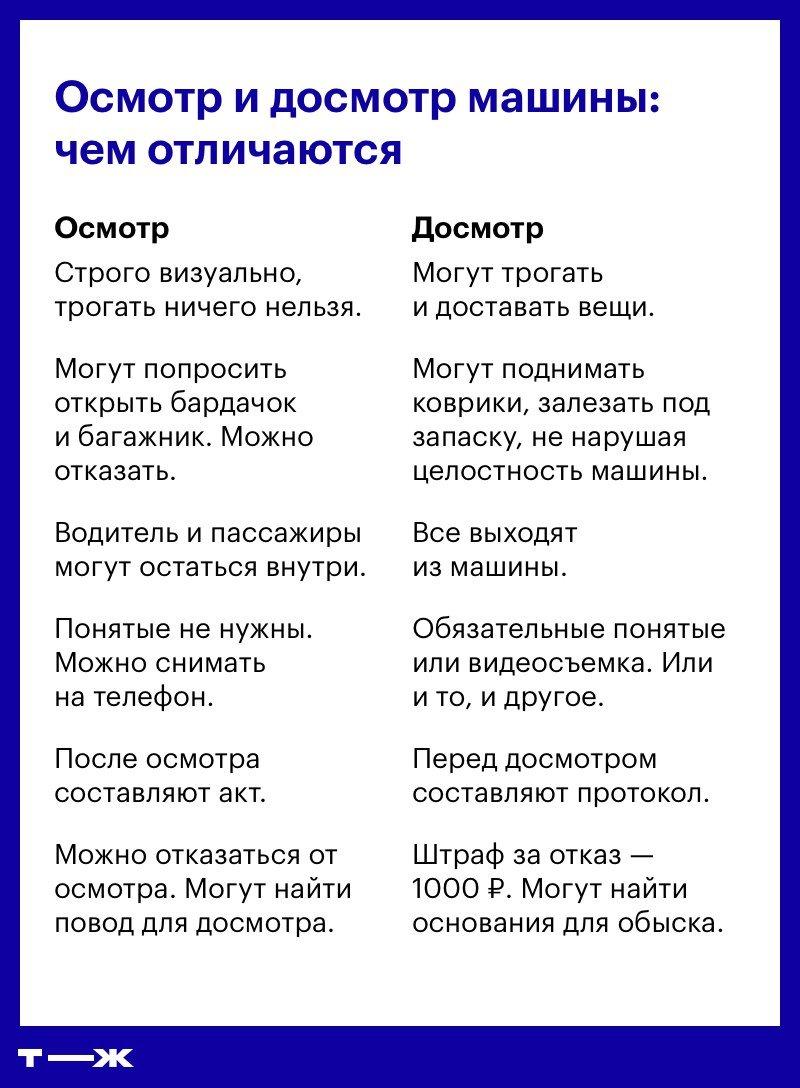 chem-otlichaetsya-osmotr-ot-dosmotra-2