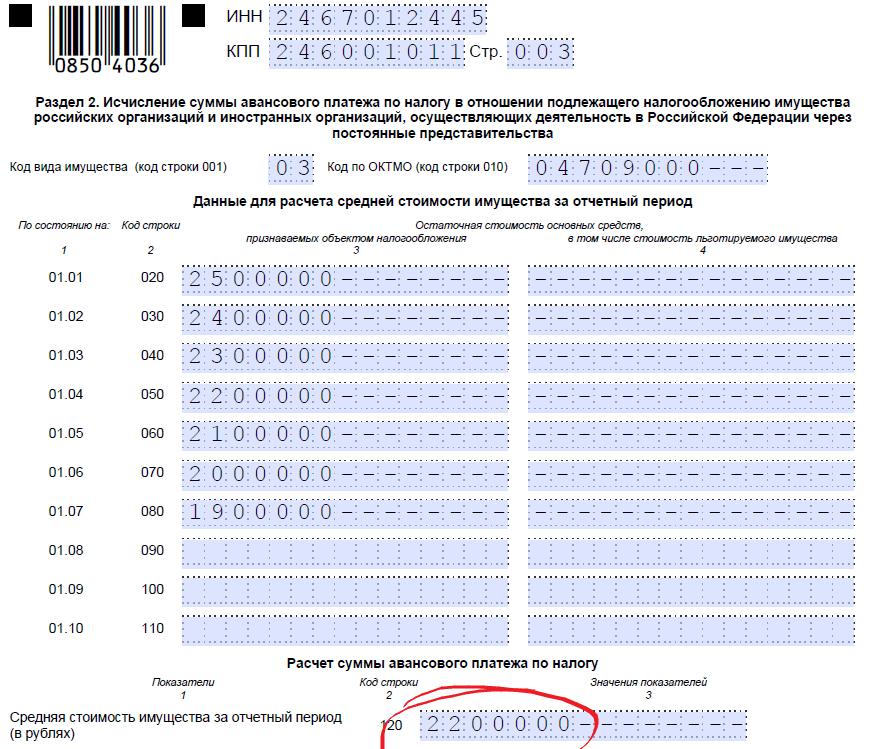 deklaracziya-po-nalogu-na-imushhestvo-za-2-kvartal-2