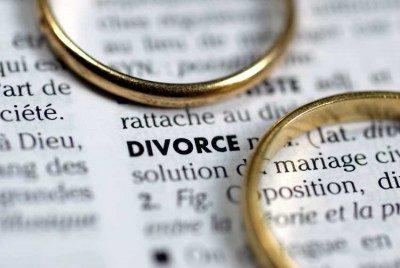 divorce-e1445325641507-7834794