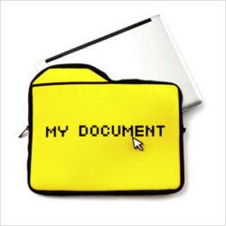 document2-kopiya-250x250-5866411