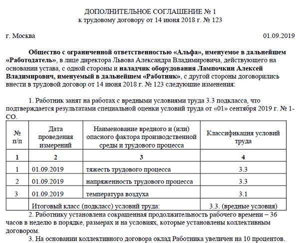 dolzhen-li-rabotodatel-predostavlyat-dopolnitelnyj-otpusk-bez-provedeniya-specz-oczenki-2