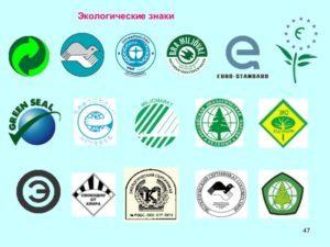 e60kologicheskaya-bezopasnost-300x225-5244747