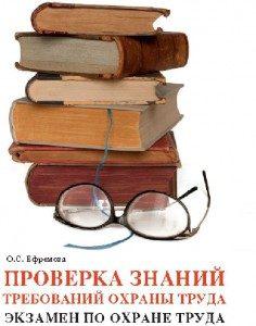 ekzamen-po-ohrane-truda-proverka-znaniy-trebovaniy-ohranyi-truda_5264267-236x300-7652846
