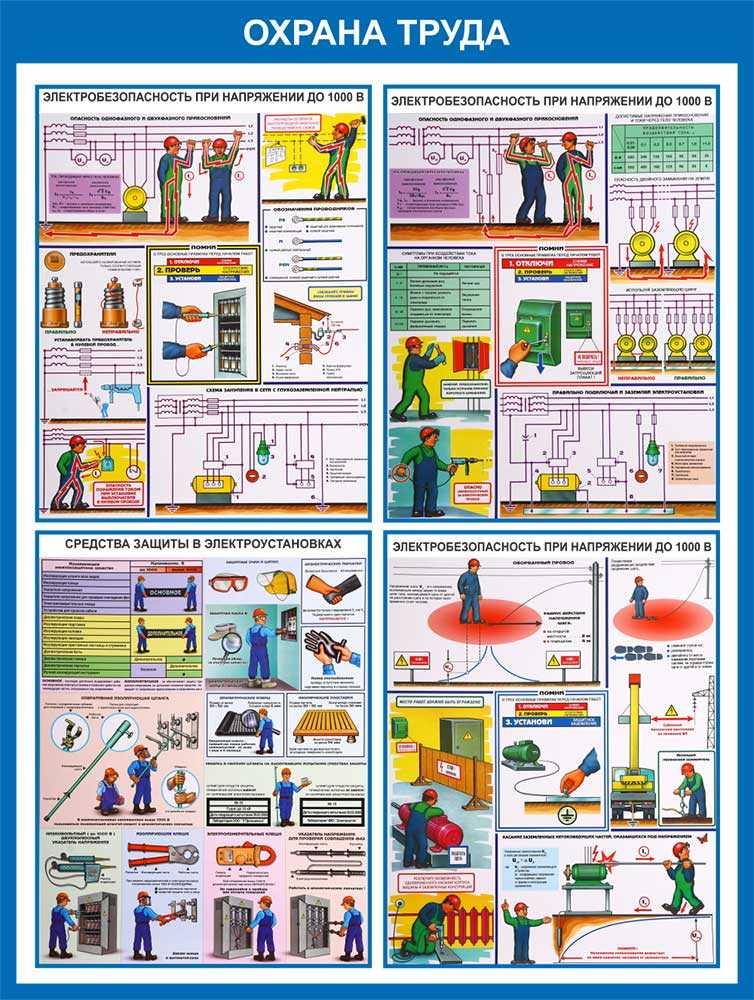 elektrobezopasnost-i-ohrana-truda-2