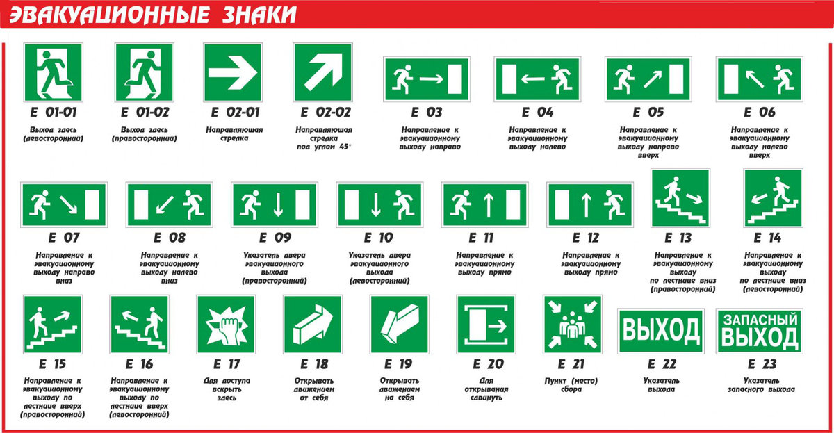 evakuaczionnye-znaki-2