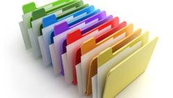 ficheros-kopiya-250x141-9151492