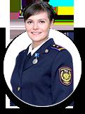 inspector-5084857
