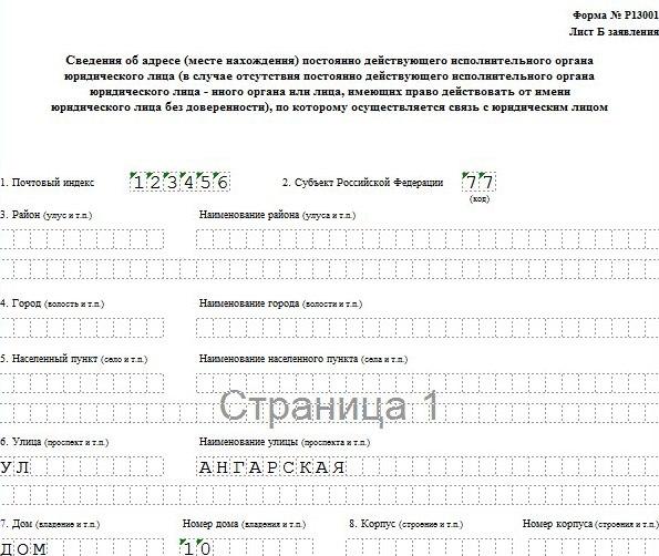 instrukcziya-po-zapolneniyu-formy-13001-2