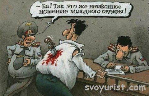 kak-obzhalovat-administrativnyiy-protokol2-4373880