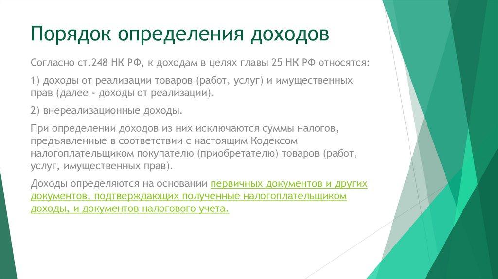 kak-uchityvat-vnerealizaczionnye-dohody-pri-raschete-naloga-na-pribyl-2