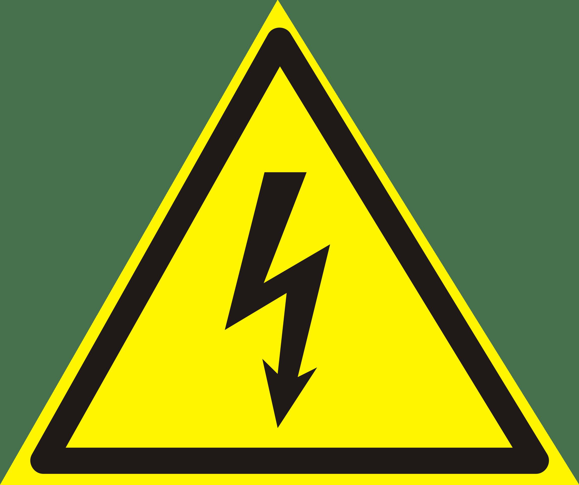 kakie-rabotniki-organizaczii-dolzhny-prohodit-attestacziyu-po-elektrobezopasnosti-2