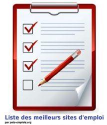 liste-site-offres-emploi-215x250-6251409