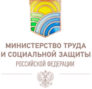 logo-2x-300x291-9527152