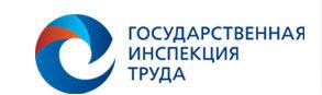 logo-5549241