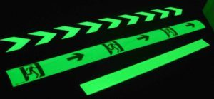 luminescent-sign-safty-mark-luminous-road-mark-300x139-6957650