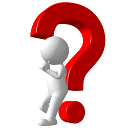 man-with-question-01-250x250-1065399