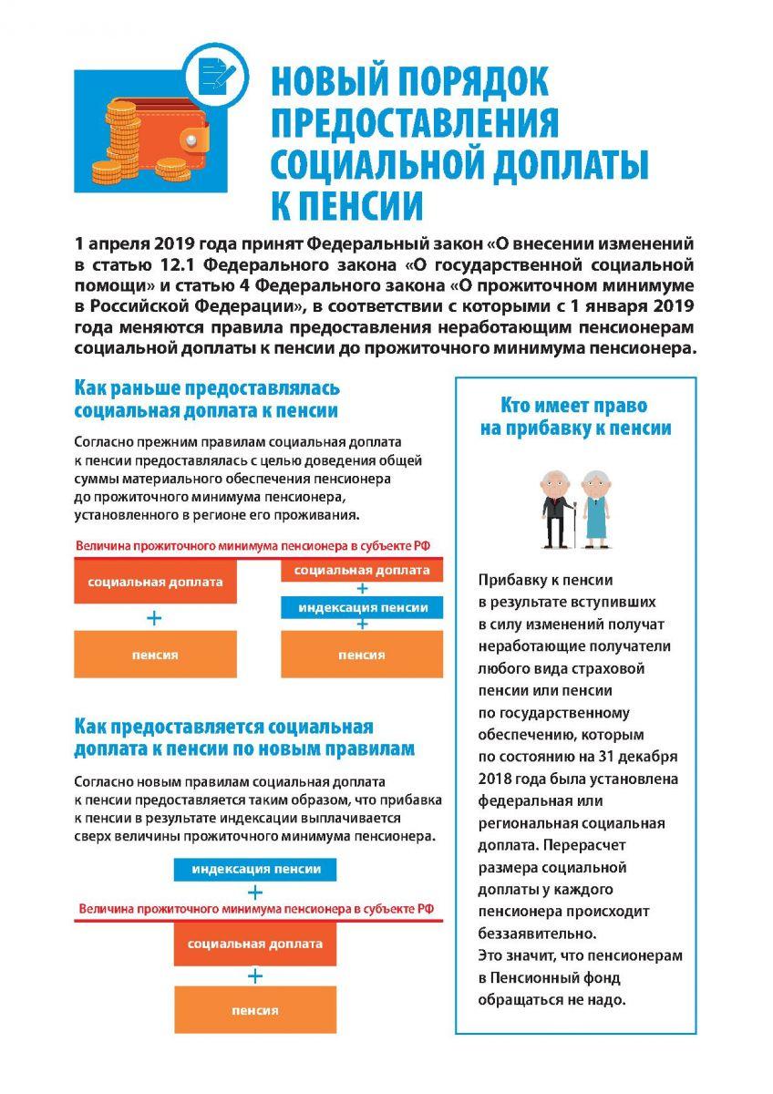 mintrud-rossii-obyasnil-kak-budet-formirovatsya-i-ischislyatsya-pensiya-2