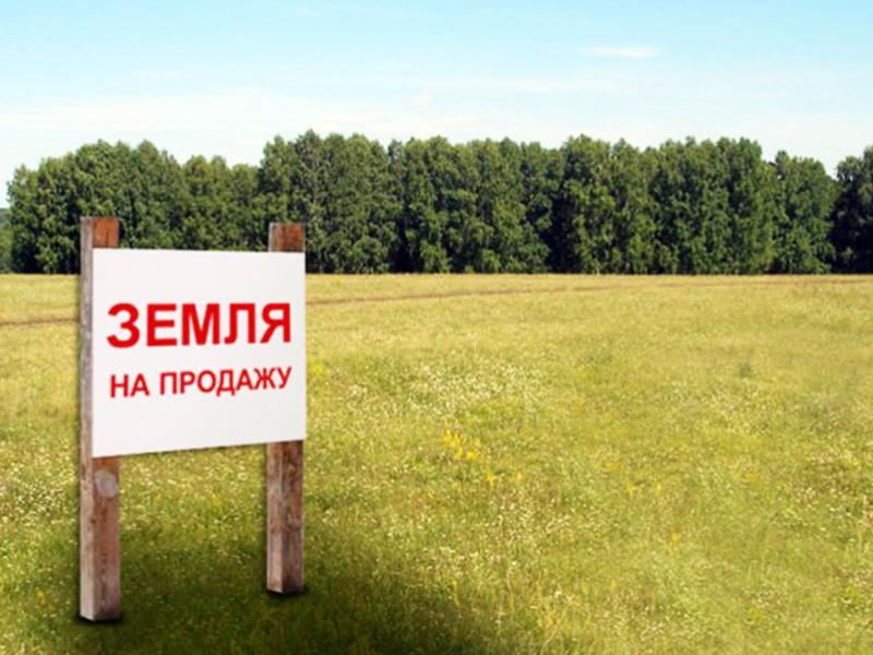 mozhno-li-prodat-zemelnyj-uchastok-bez-mezhevaniya-2