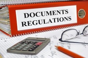 new-employer-responsibilities-blog-1-24-14-300x199-5247086