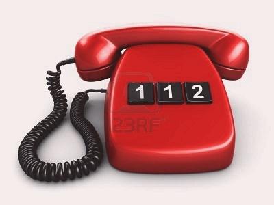 nomera-telefonov-ekstrennyh-sluzhb-911-po-russki-2
