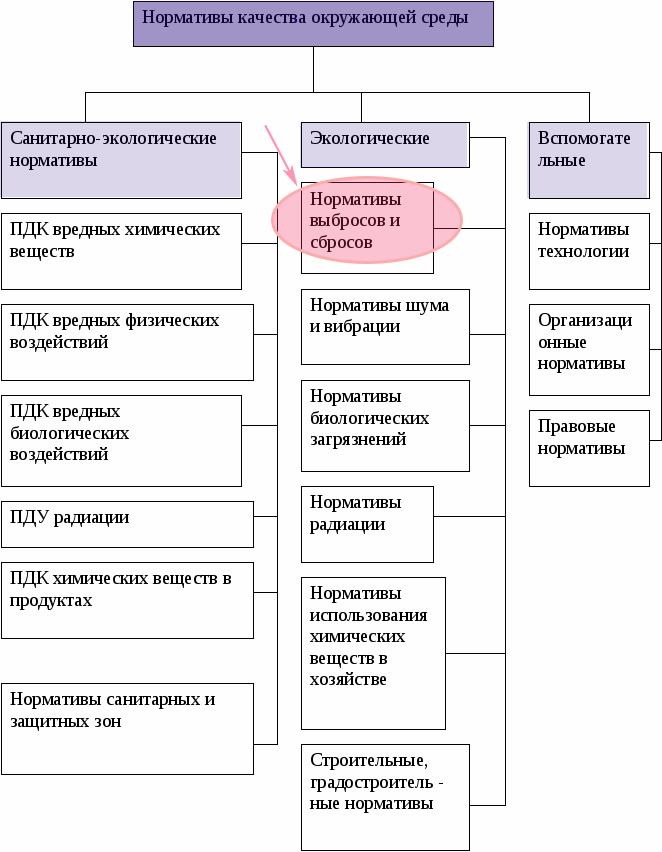 normativy-predelno-dopustimyh-vrednyh-vozdejstvij-na-okruzhayushhuyu-prirodnuyu-sredu-2