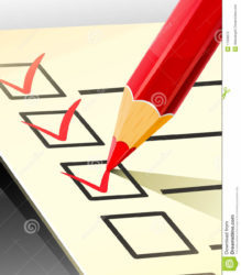 pencil-write-tick-document-17908572-219x250-4420652
