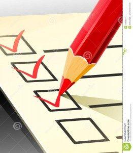 pencil-write-tick-document-17908572-262x300-1742946