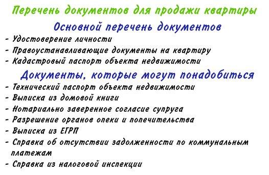 perechen-dokumentov-dlya-prodazhi-kvartiry-2