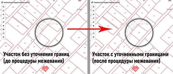polnaya-proczedura-mezhevaniya-granicz-zemelnogo-uchastka-2