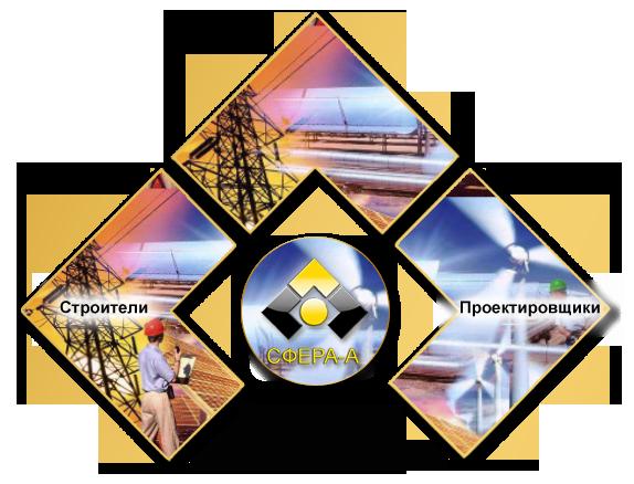 poryadok-vstupleniya-v-sro-2