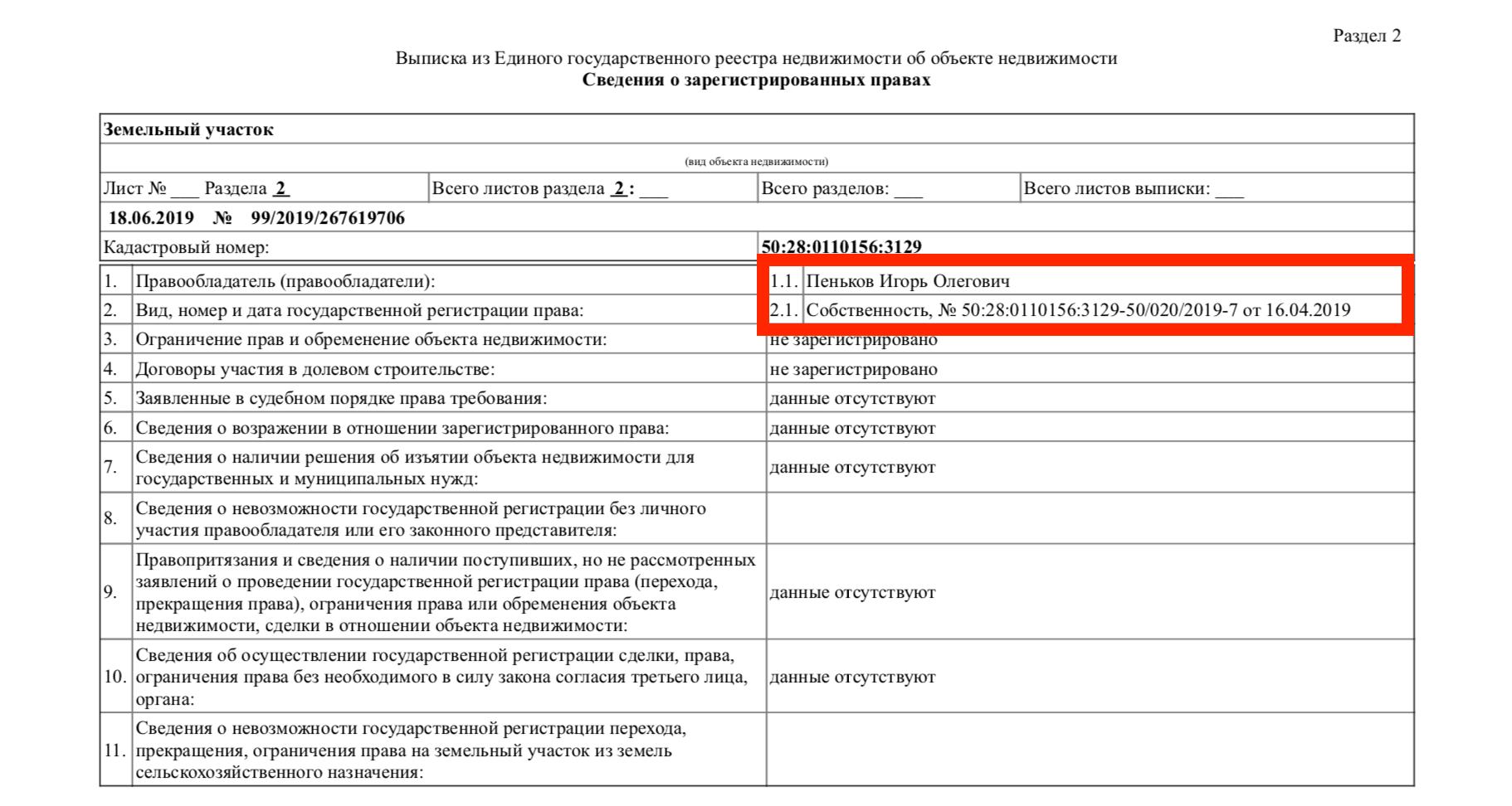 pravo-sobstvennosti-na-zemlyu-arenda-i-registracziya-prav-na-zemelnyj-uchastok-poryadok-mezhevaniya-zemli-2