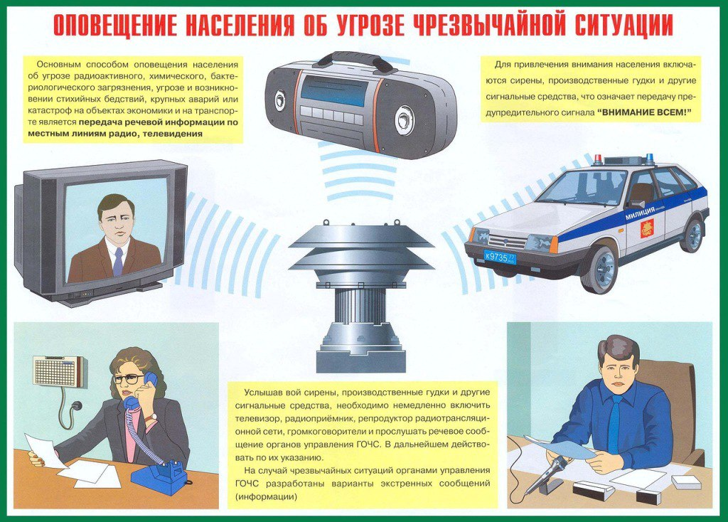 preduprezhdenie-i-likvidacziya-chrezvychajnyh-situaczij-pri-obrashhenii-s-opasnymi-othodami-2