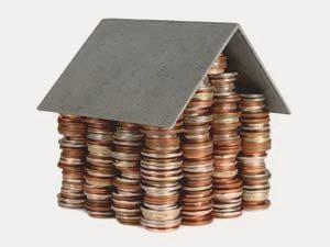 prodat-kvartiru-v-voronezhe-6622572