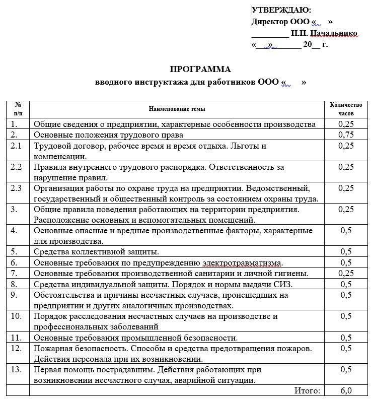 programma-vvodnogo-instruktazha-po-ohrane-truda-2