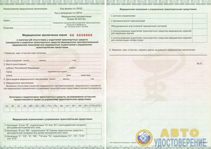 prohozhdenie-medkomissii-na-voditelskie-prava-2