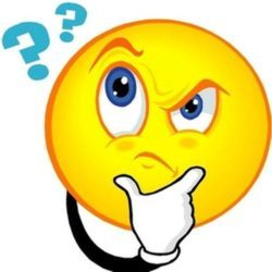 question_05-250x250-2252371