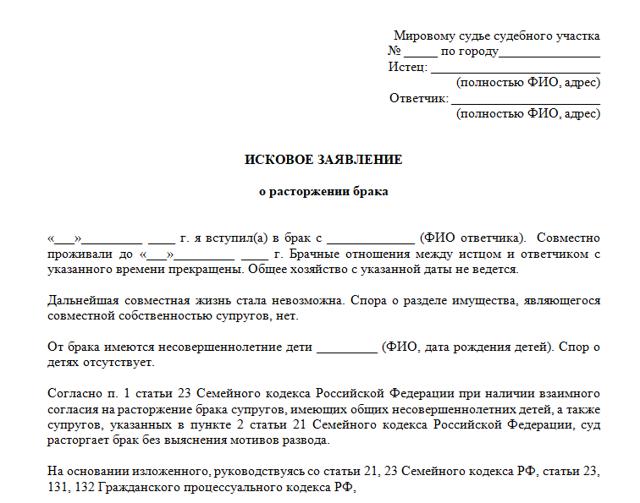 razvod-s-inostranczem-rastorzhenie-braka-s-inostrannym-grazhdaninom-bez-ego-prisutstviya-v-rossii-2