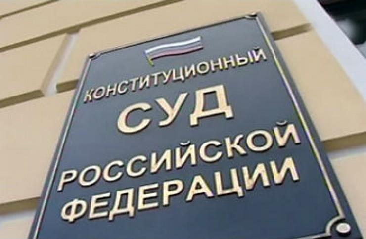 severnye-nadbavki-nachislyayutsya-sverh-velichiny-mrot-2
