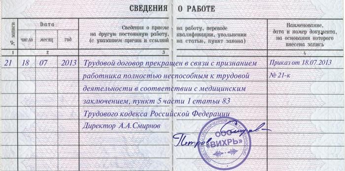 sotrudnika-priznali-invalidom-kogda-ego-perevesti-ili-uvolit-2
