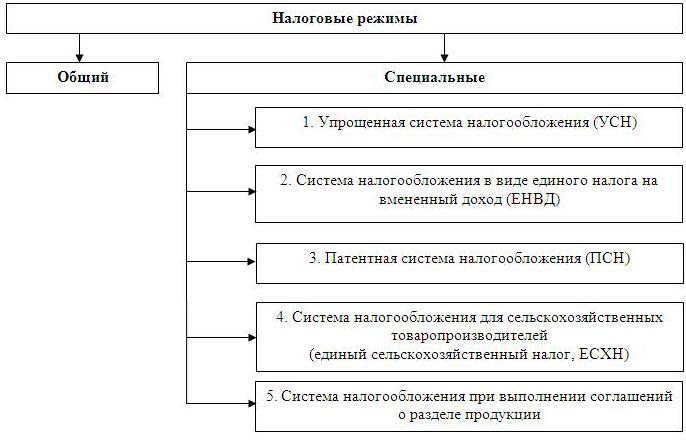 speczialnye-rezhimy-nalogooblozheniya-patentnaya-sistema-dlya-ip-2