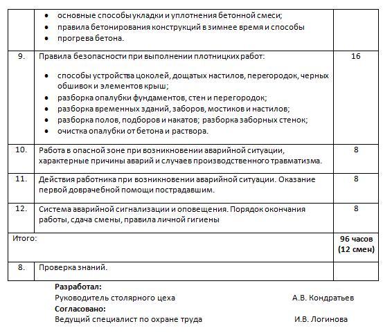 stazhirovka-na-rabochem-meste-zachem-ona-2
