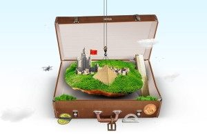 suitcase_past-11-300x203-6823845