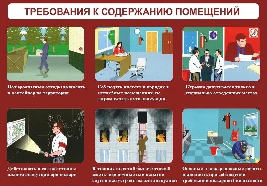 trebovaniya-pozharnoj-bezopasnosti-na-rabochem-meste-2