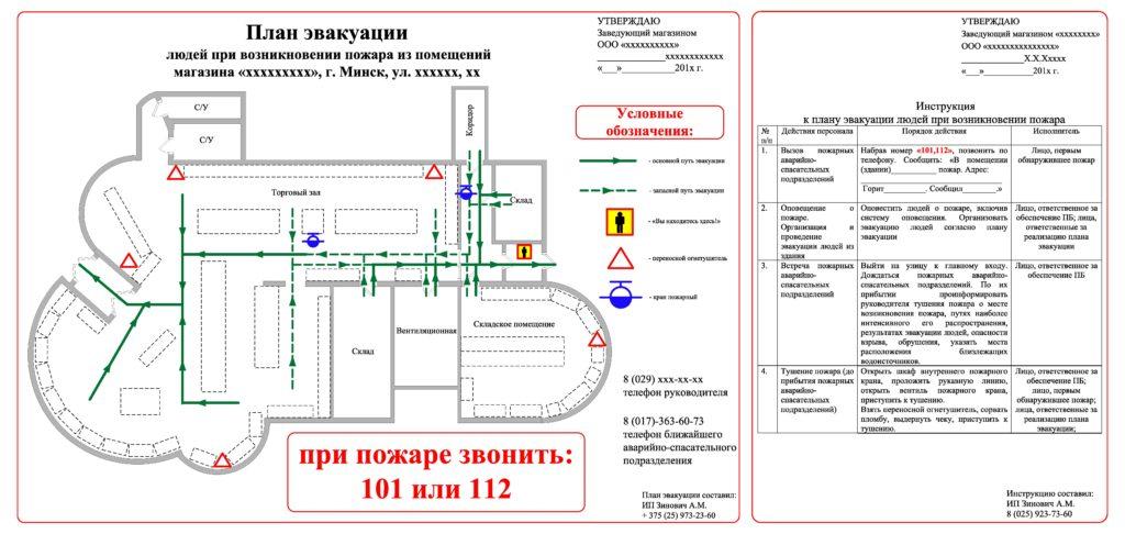 trebovaniya-predyavlyaemye-k-planam-evakuaczii-2