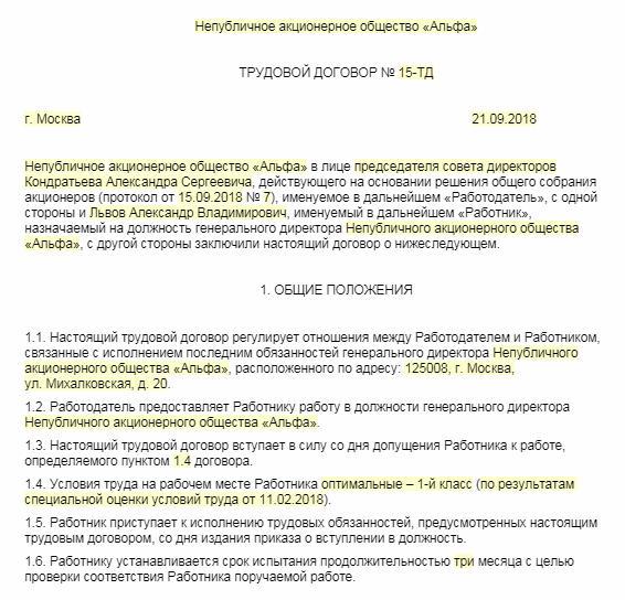 trudovoj-dogovor-s-direktorom-edinstvennym-uchreditelem-2