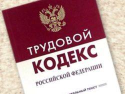 trudovoy_kodeks-250x188-8363296
